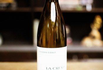 * Lacrema Chardonnay